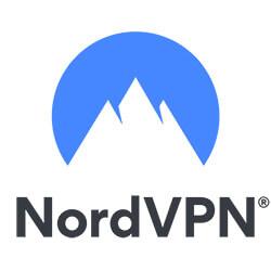 CLogo-NordVPN