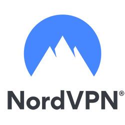 CLogo NordVPN