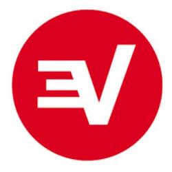 ExpressVPN-Test