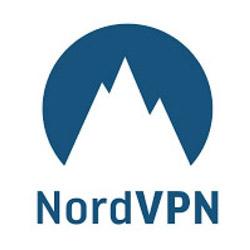 NordVPN test Bewertung
