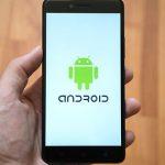 Gratis Android VPN