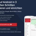VPN-Android-ExpressVPN