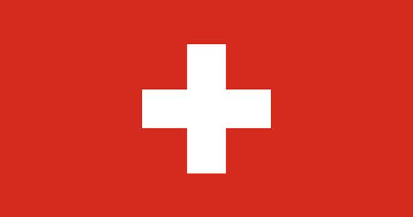 VPN Schweiz