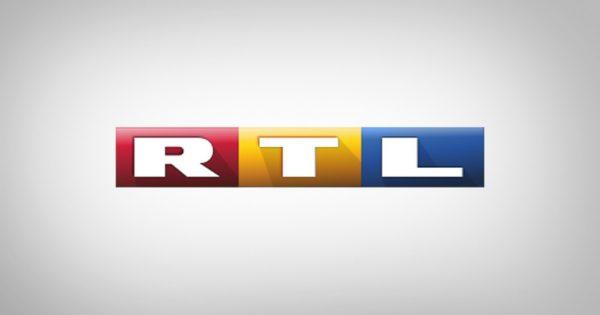 RTL Ausland