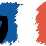 VPN Frankreich