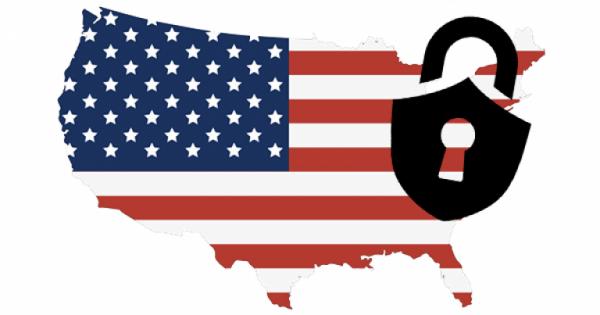 VPN Vereinigte Staaten