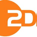 ZDF Ausland
