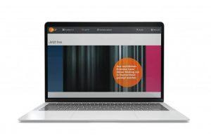 ZDF-ohne-VPN