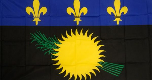 Beste VPN Guadeloupe