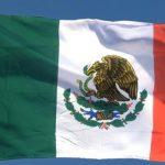 Beste VPN Mexiko