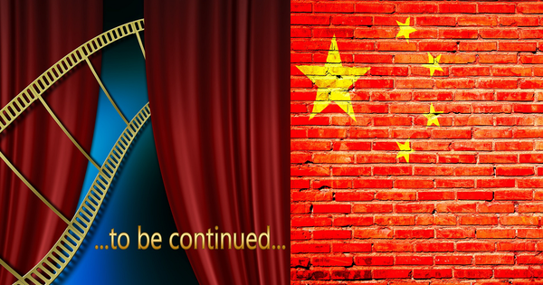 China_deutsche_Fernsehsender