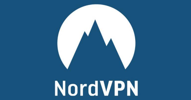 NordVPN Kundenservice