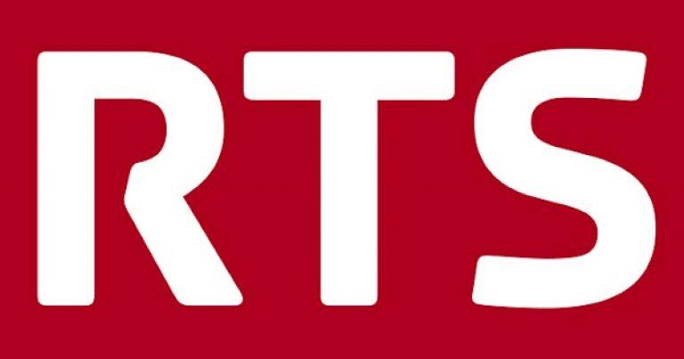 RTS Ausland