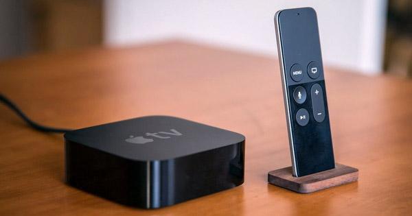 vpn f r apple tv welcher ist der beste und warum. Black Bedroom Furniture Sets. Home Design Ideas