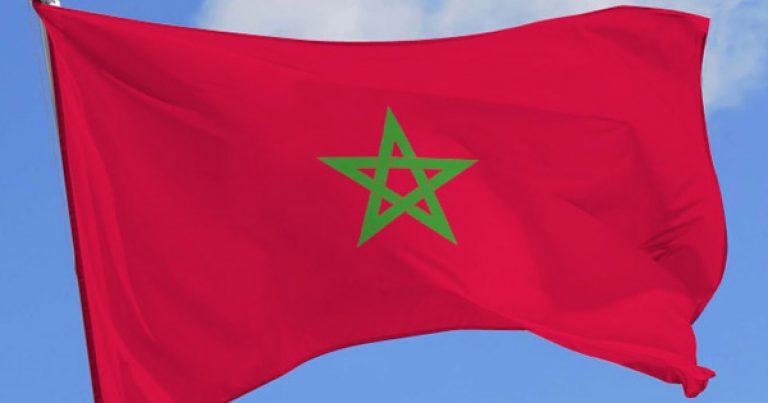 beste vpn marokko