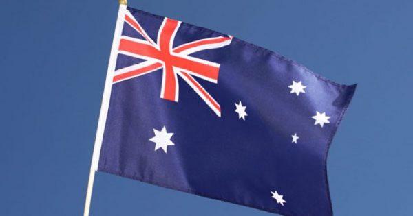vpn-australien