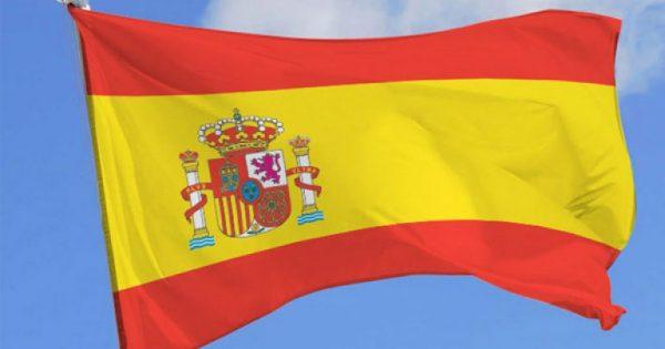 vpn spanien
