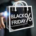 Black-Friday-Cyber-Monday-VPN-Angebote-Rabatte