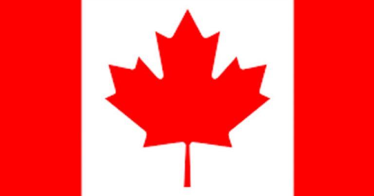 beste-VPN-Canada-768x403