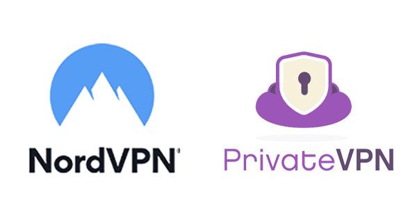 NordVPN-oder-PrivateVPN