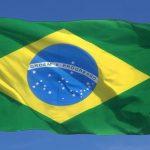 vpn-brasilien