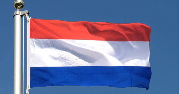 vpn-niederlande