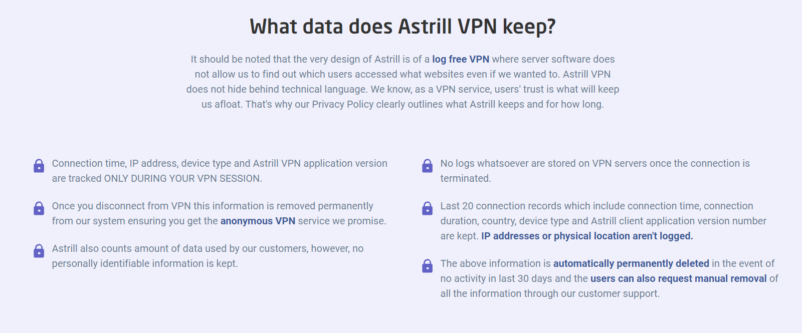AstrillVPN_No-logs