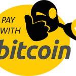 Bitcoin-CyberGhost