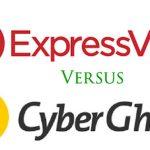 ExpressVPN-oder-CyberGhost