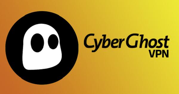 Kundenservice-cyberghost