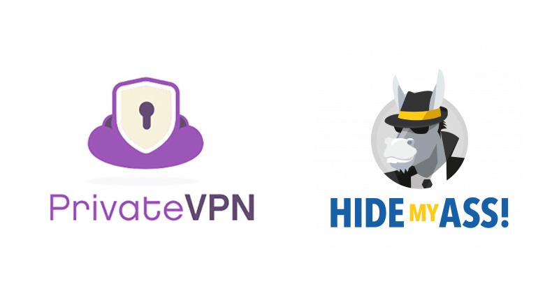 PrivateVPN-oder-HideMyAss
