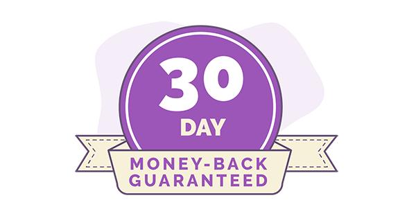 geld-zurück-garantie-privatevpn