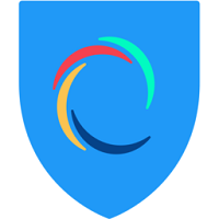 logo-hotspot-shield