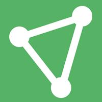 logo-protonvpn