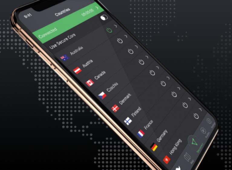 mobile-app-protonvpn-767x563