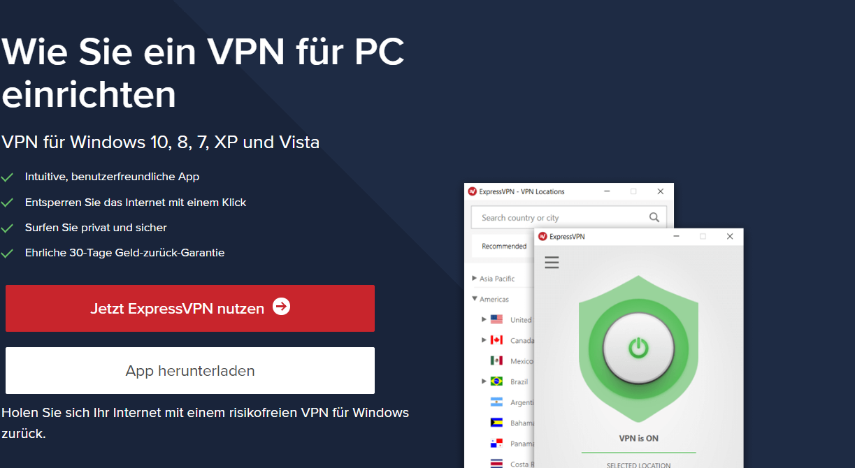 ExpressVPN_Windows