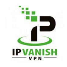 Ipvanish-220x220