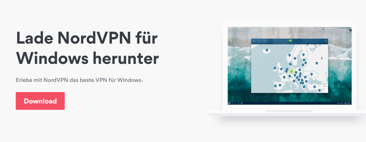 NordVPN_Windows