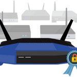 VPN-Router