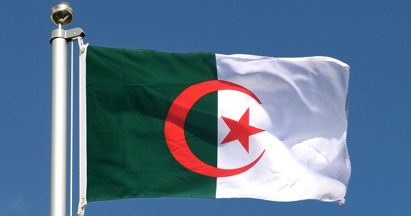 beste-vpn-algerien