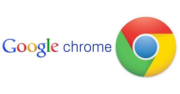 beste-vpn-google-chrome