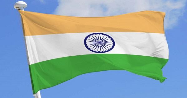 beste-vpn-indien