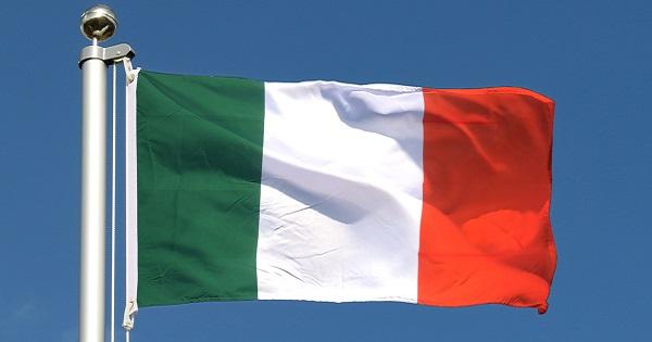 beste-vpn-italien