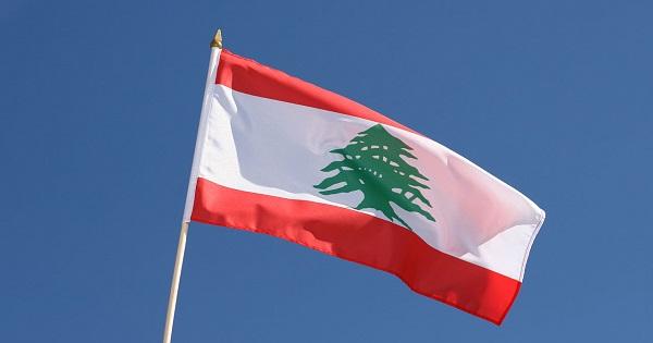 beste-vpn-libanon