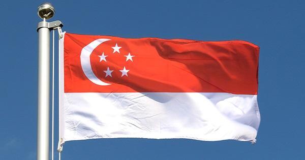 beste-vpn-singapur