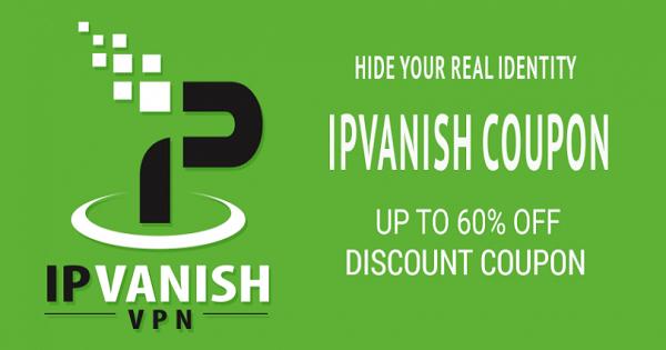 rabattcode-ipvanish