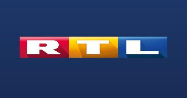 60884-rtl-logo