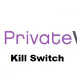 kill-switch-privatevpn