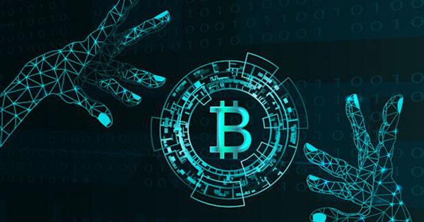 Bitcoin_IPVanish