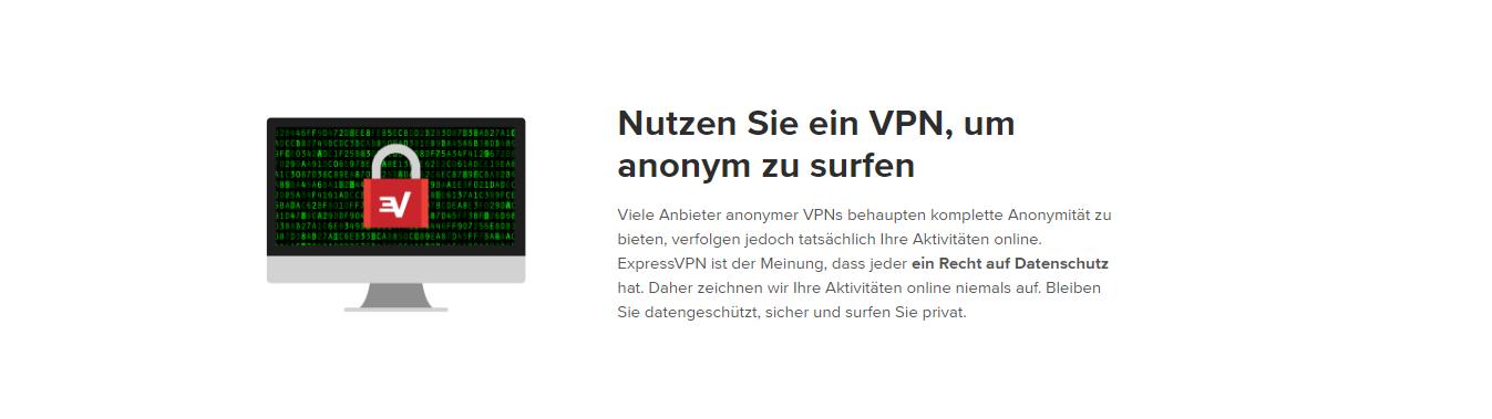 ExpressVPN_anonym